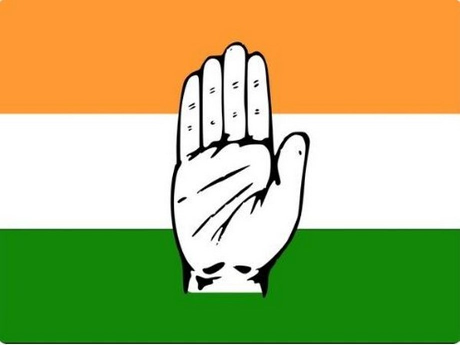 SC order on Kashmir a big jolt to Modi govt: Congress