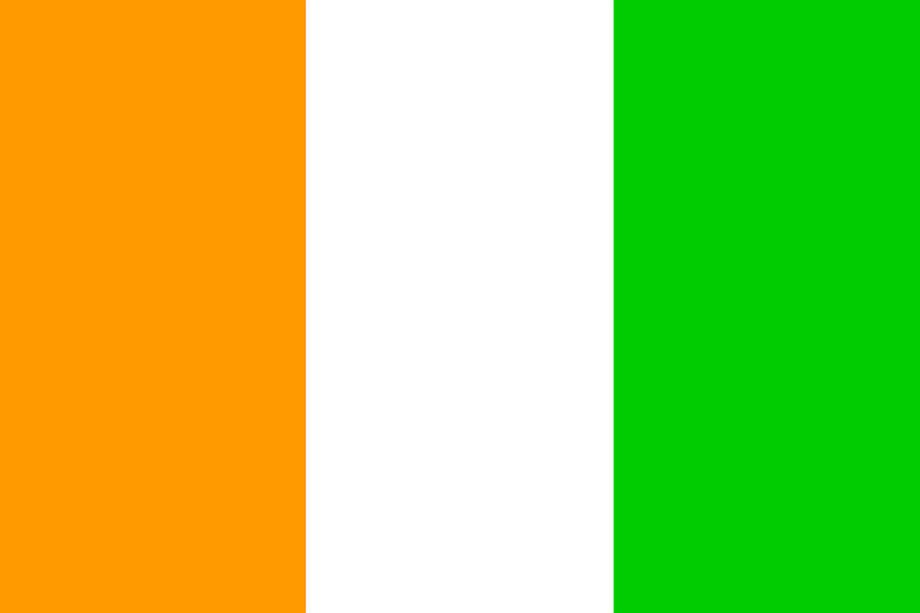 UPDATE 1-Ivory Coast president appoints new finance and agriculture ministers