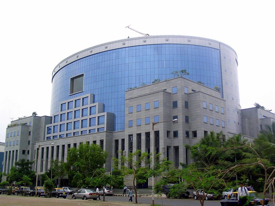 IL-FS resolution process to consider Rs 8,000 cr in first bidding process
