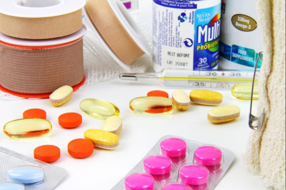 Patients dying due to shortage of medicines, supplies, says Zimbabwe doctors