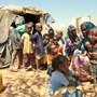Uganda needs to improve wellbeing of refugees, host communities: World Bank