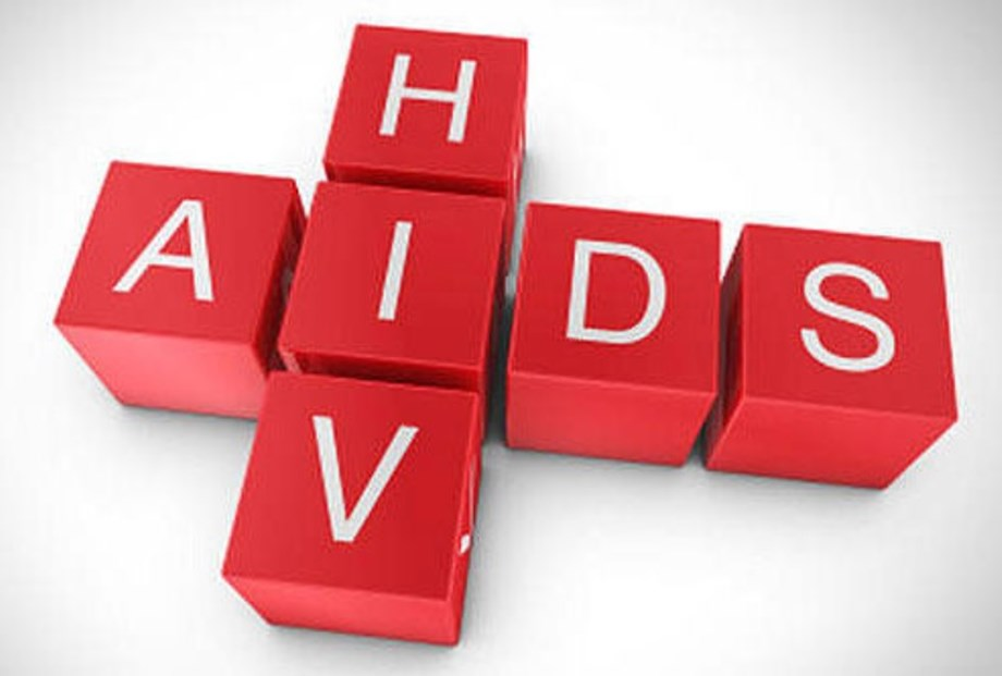 Pakistan: Over 500 people including children detected positive for HIV