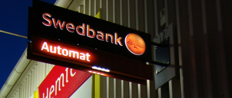 Swedbank money laundering case extended to Latvia after fresh complaint