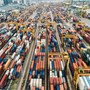 Bihar has untapped export potential of USD 900 million: Exim