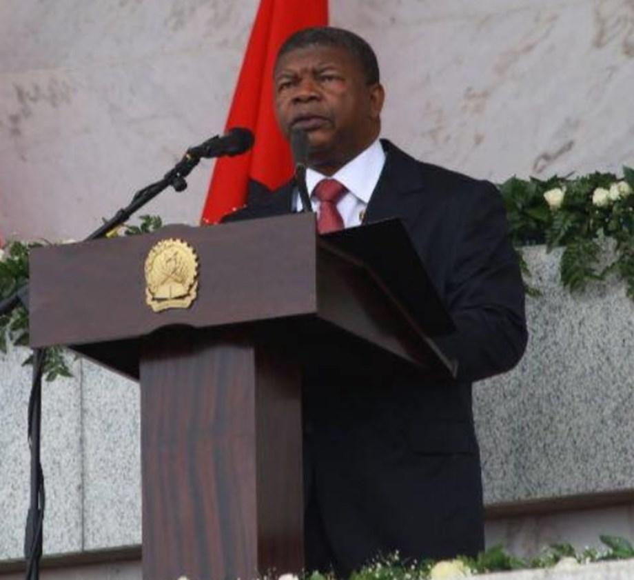 After Russia Angola's President João Lourenço moves to Spain for having bilateral cooperation