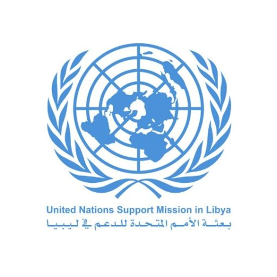 UNSMIL dispatches assessment mission to Equestrian Club following airstrike