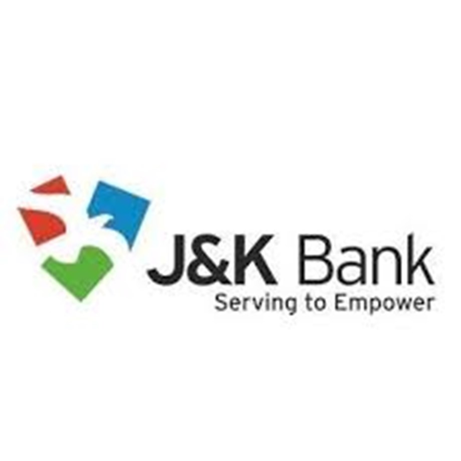J&K Bank shares tumble 20 pc; hit lower circuit on removal of Chairman