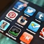 Indonesia to meet social media firms as it eyes 'negative content' fines