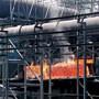 JSPL emerges as highest bidder for Gare Palma IV/1 coal block in Chhattisgarh