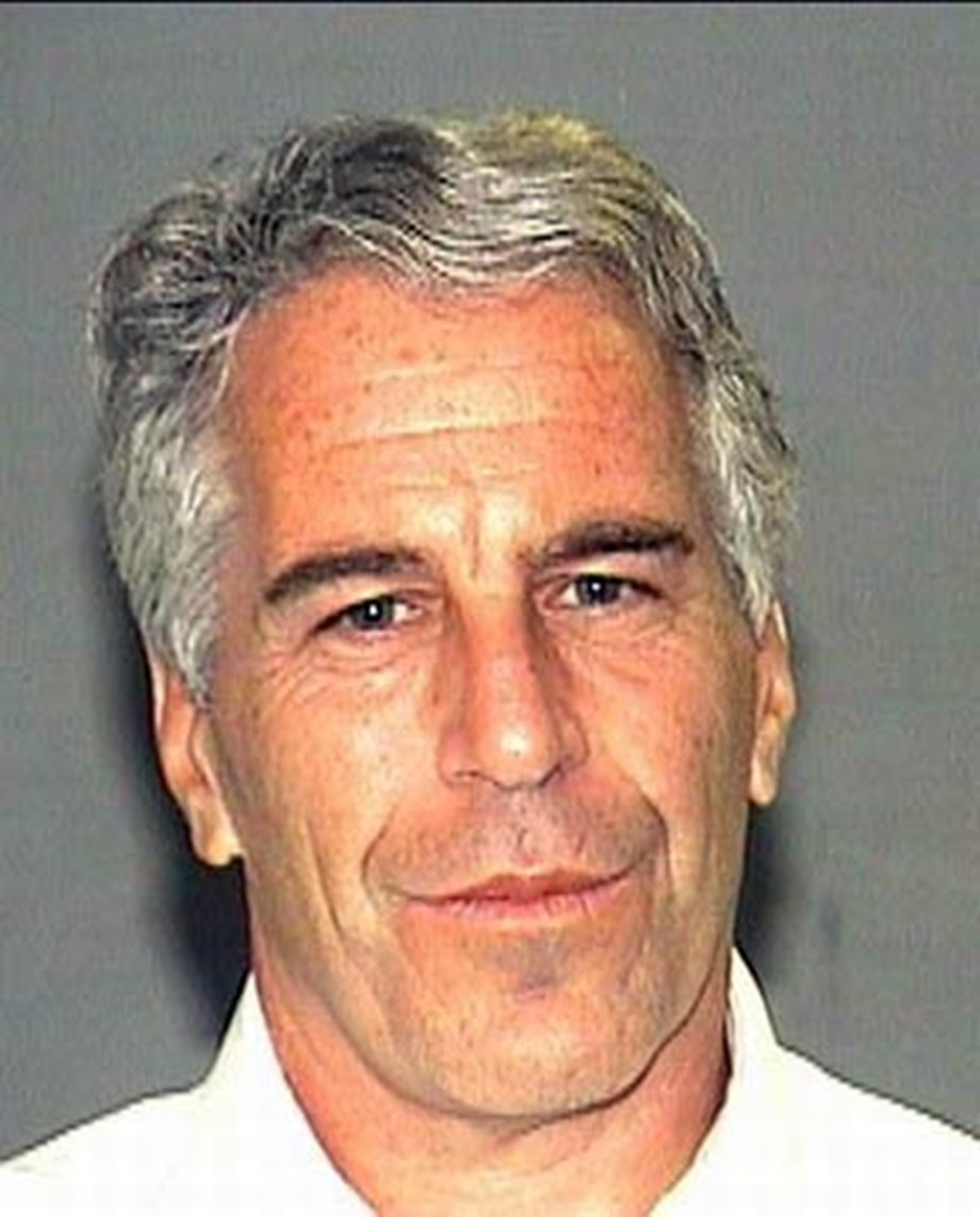 Harvard says it accepted gifts from Epstein before 2008 sex-crime conviction