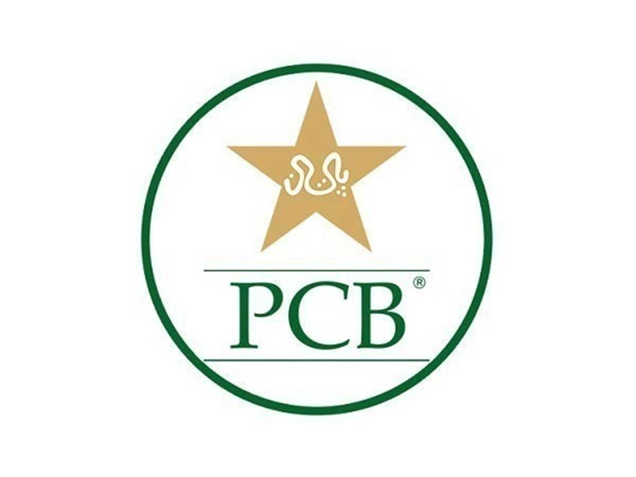 PCB announces players for central contract of 2019-20 season