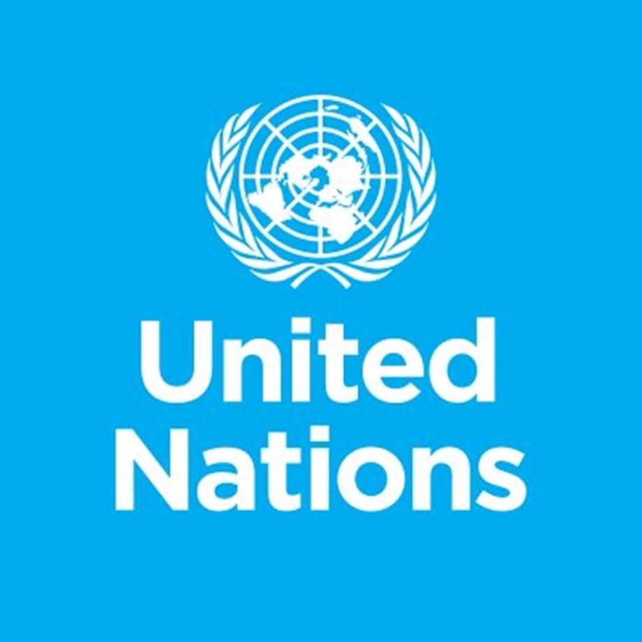 UN Security Council condemns Saturday's terrorist attack in Iran's Ahvaz city