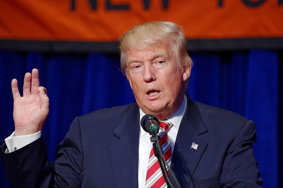 Trump administration to adopt aggressive posture against International Criminal Court