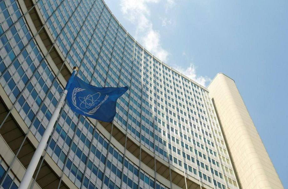 IAEA: Netherlands strengthened its framework for nuclear and radiation safety