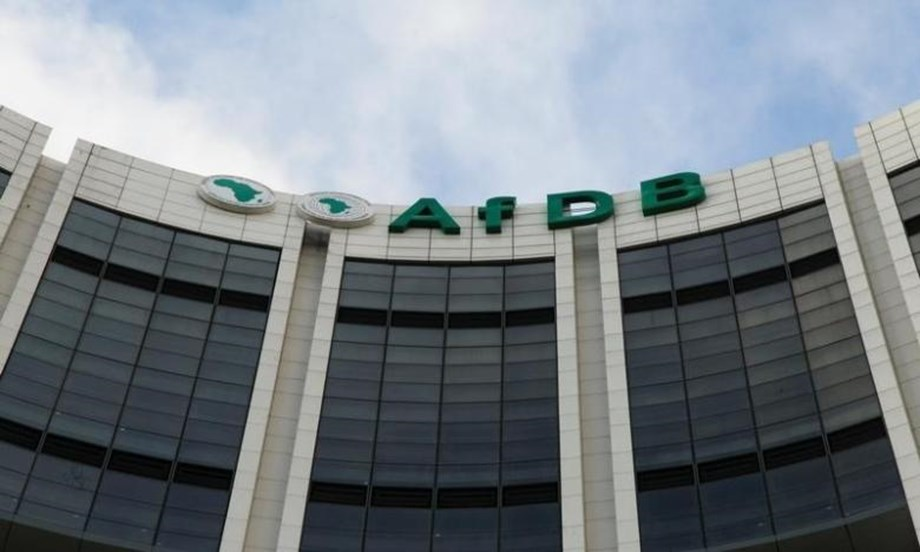 AfDB's Africa Investment Forum to commence on Nov 7 in Johannesburg