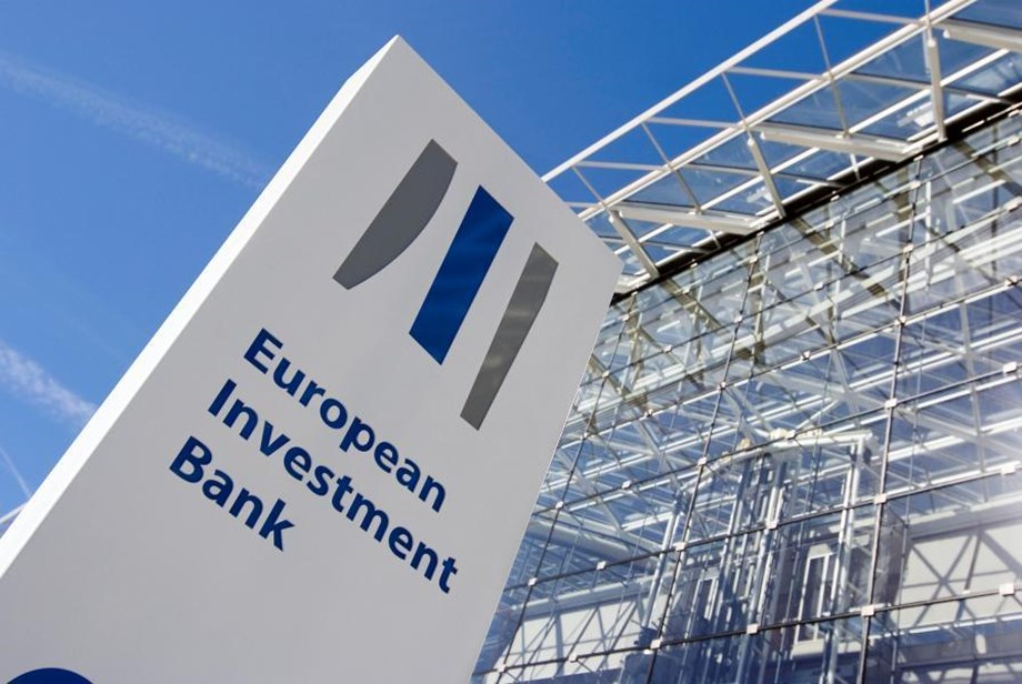 EIB presents new annual EIB Investment Survey (EIBIS) 2018 result in Bucharest