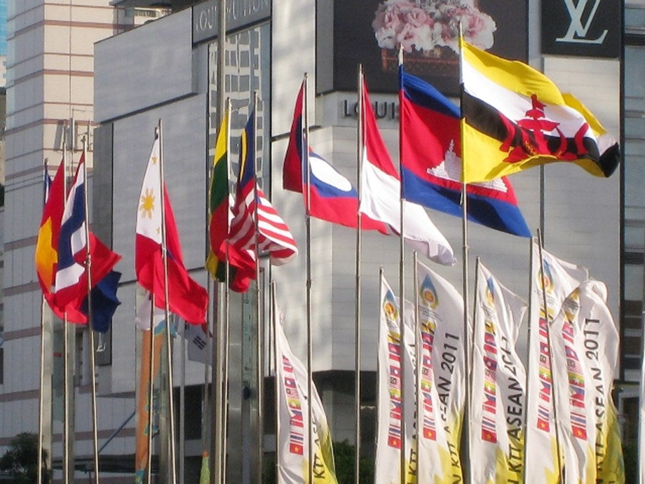 Asean unable to conclude negotiations for Regional Economic Partnership