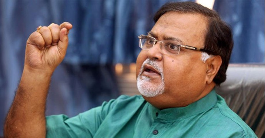Dinajpur school violence orchestrated by outsiders: Minister