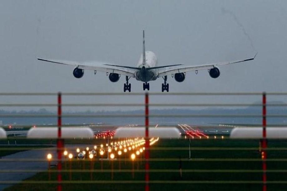 New, tech-driven 'on spot' passenger feedback after flights