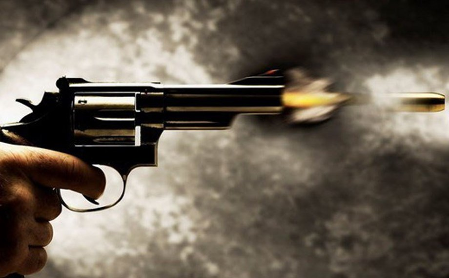 VDC committee member, wife gets injured when rifle went off in JK