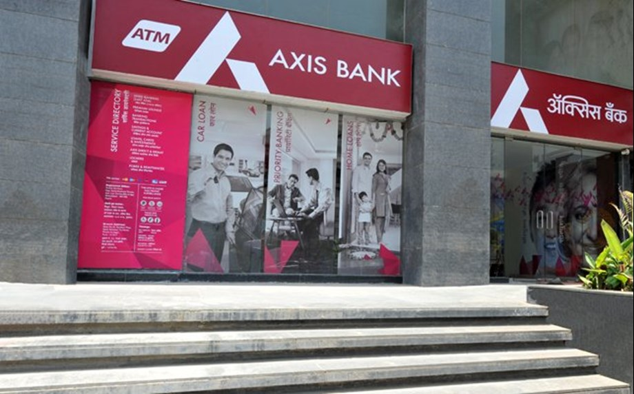 FinMin open to selling stake in Axis Bank, ITC through bulk or block deals