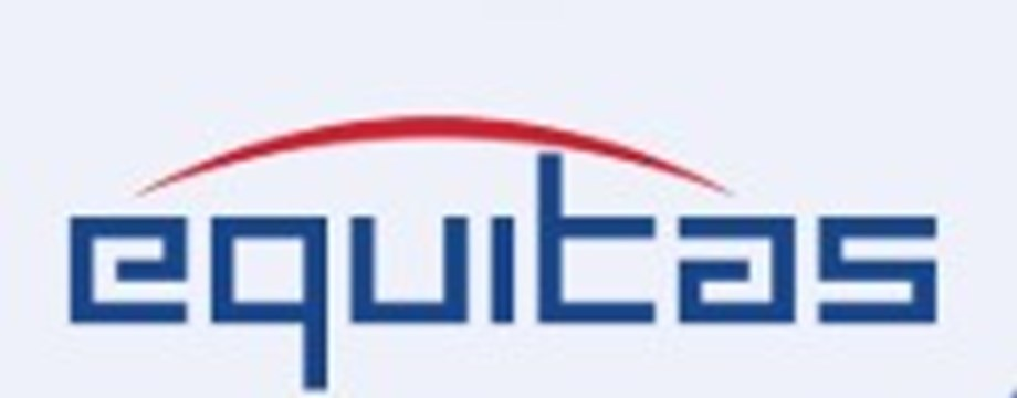 EHL proposes new scheme to list Equitas Small Finance Bank