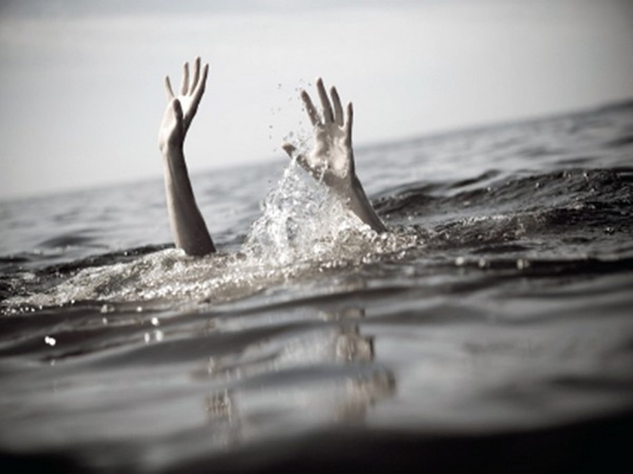 Odisha: Boat capsizes in River Brahmani in Dhenkanal; 4 people missing