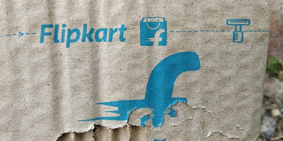 Flipkart opens two warehouses in Haryana, to create over 5,000 local jobs