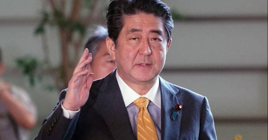 Peace talks between Shinjo Abe and Putin will be tough: Kremlin