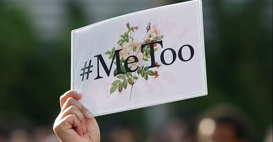 #MeToo movement drives women ahead on sexual violence, women empowerment