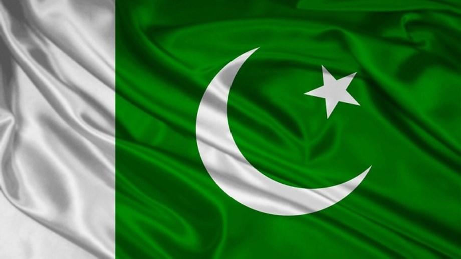 Pakistan's Judicial Council recommends removal of judge over ISI remark