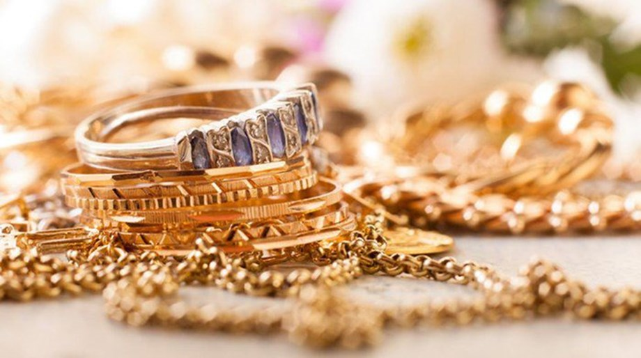 Indian Americans being targeted in US by thieves hunting for expensive jewellery