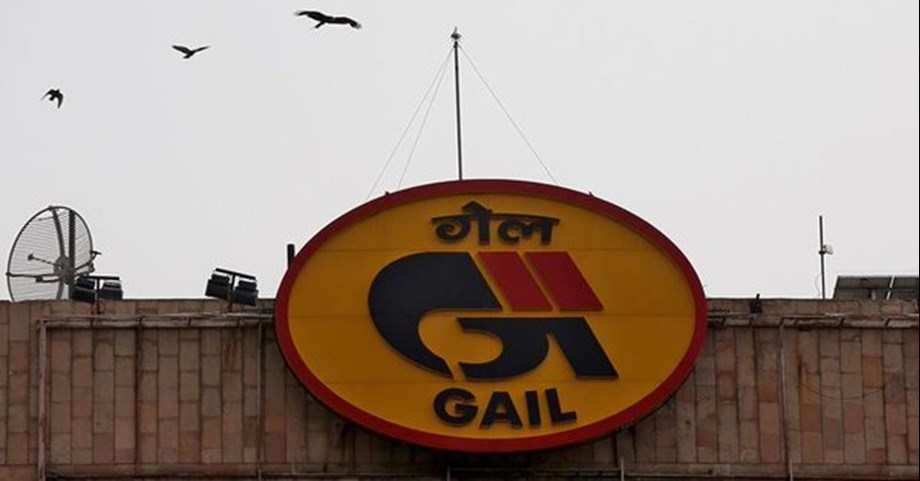 GAIL purchases steel pipes for laying Barauni-Guwahati gas pipeline