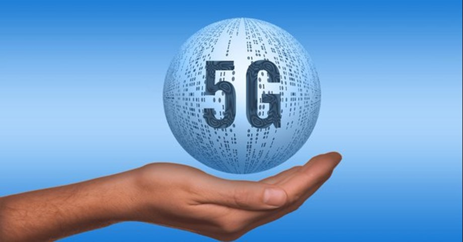 IoT communications remains most popular target use case for 5G: Gartner