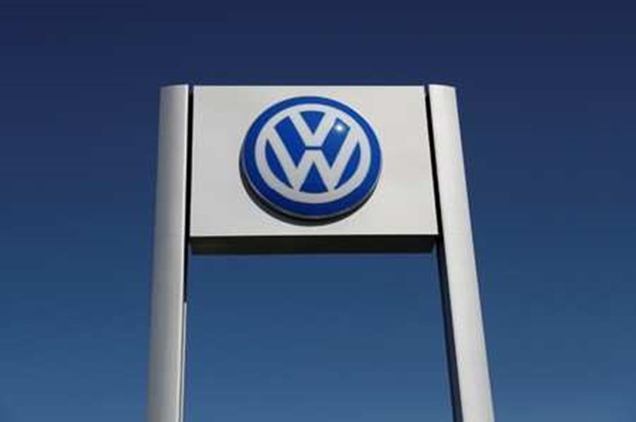 Volkswagen India to increase prices from January, cites high input costs
