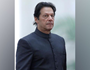 Imran Khan arrives in China, meets Chinese counterpart