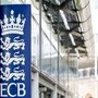 UPDATE 3-Draghi defends legacy as ECB keeps money taps