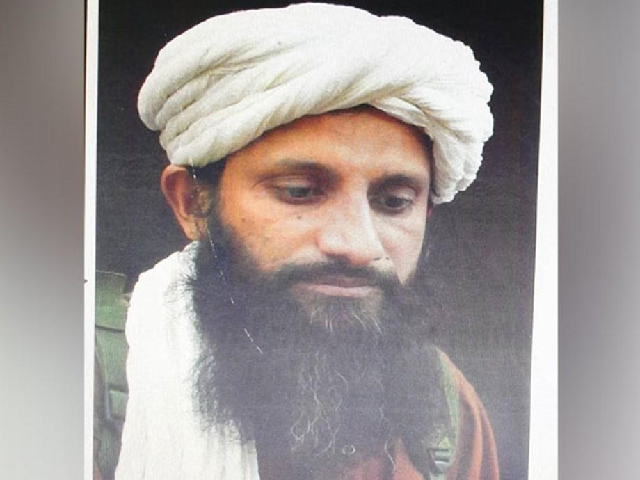 Al-Qaeda's Indian subcontinent chief Asim Umar killed in Afghanistan