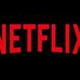 It's fake news: Srishti Behl on RSS meeting Netflix