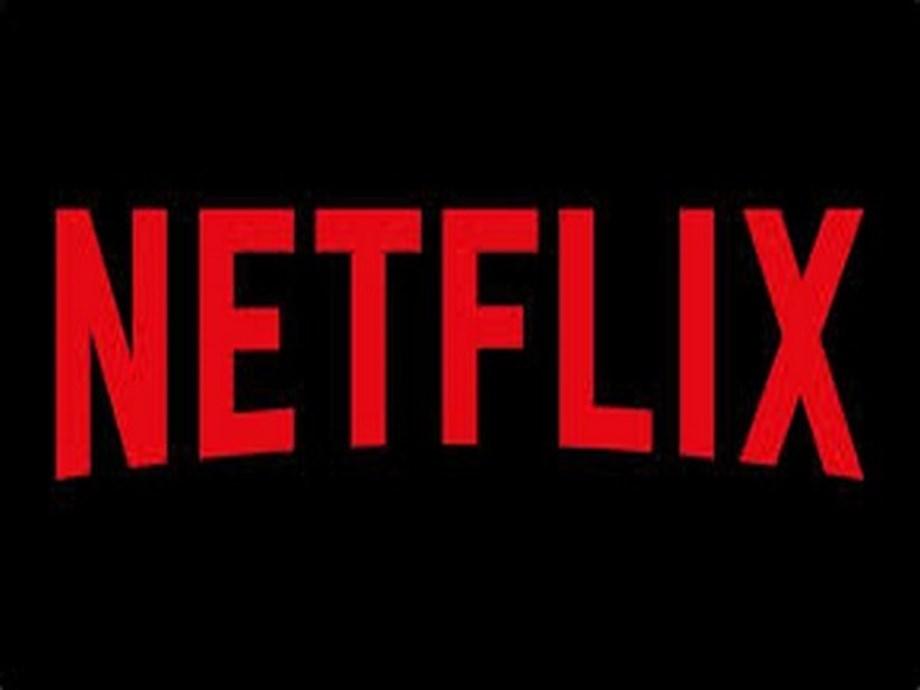 Entertainment News Roundup: Netflix plans new French-language series