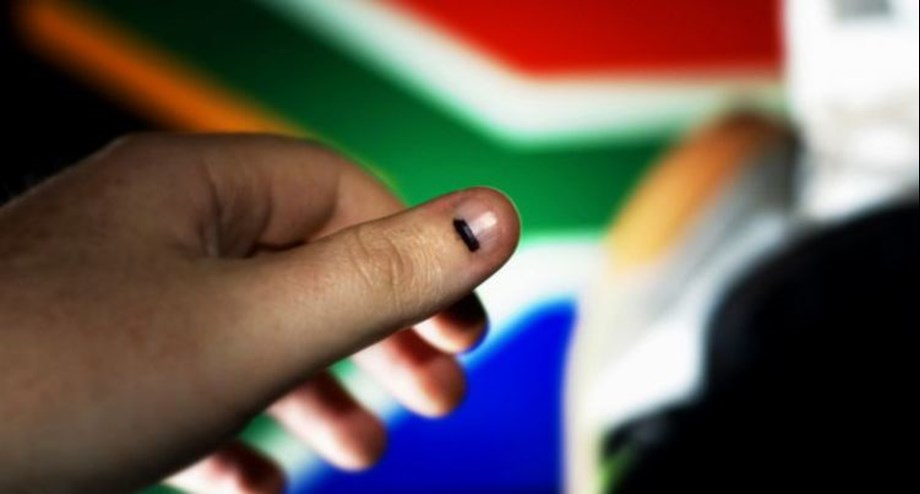 2019 general elections likely to be held in May: SA Electoral Commission