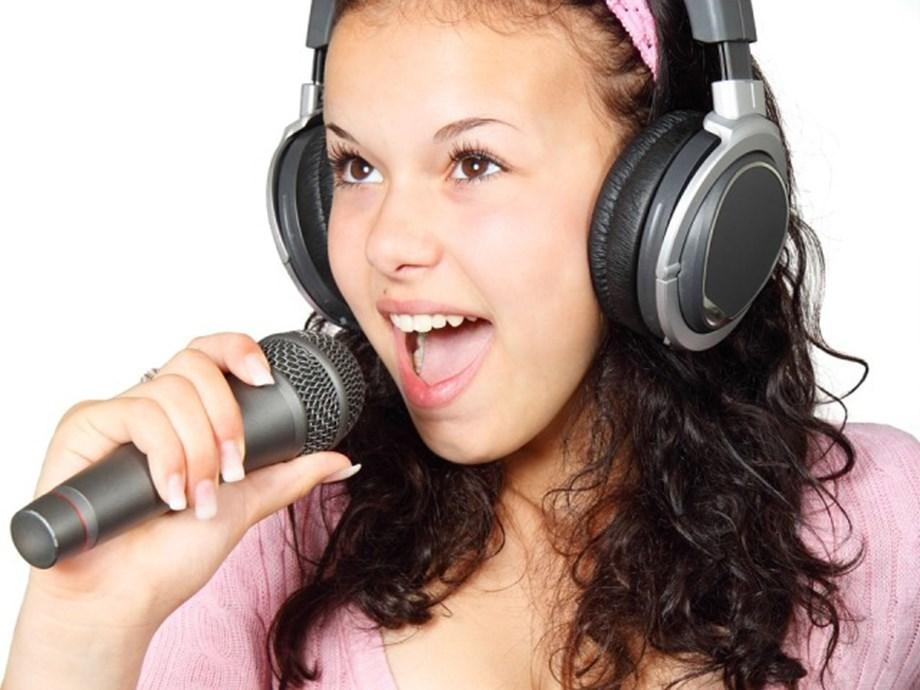 Singing effective treatment to reduce Parkinson's symptoms: Study