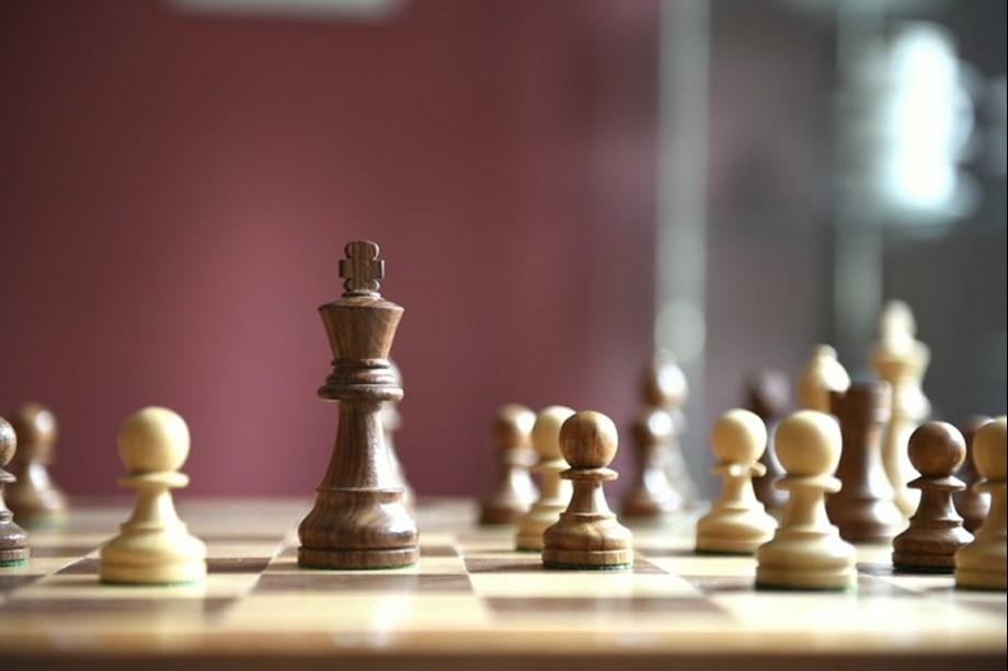 India's Koneru Humpy out of World Chess Championship