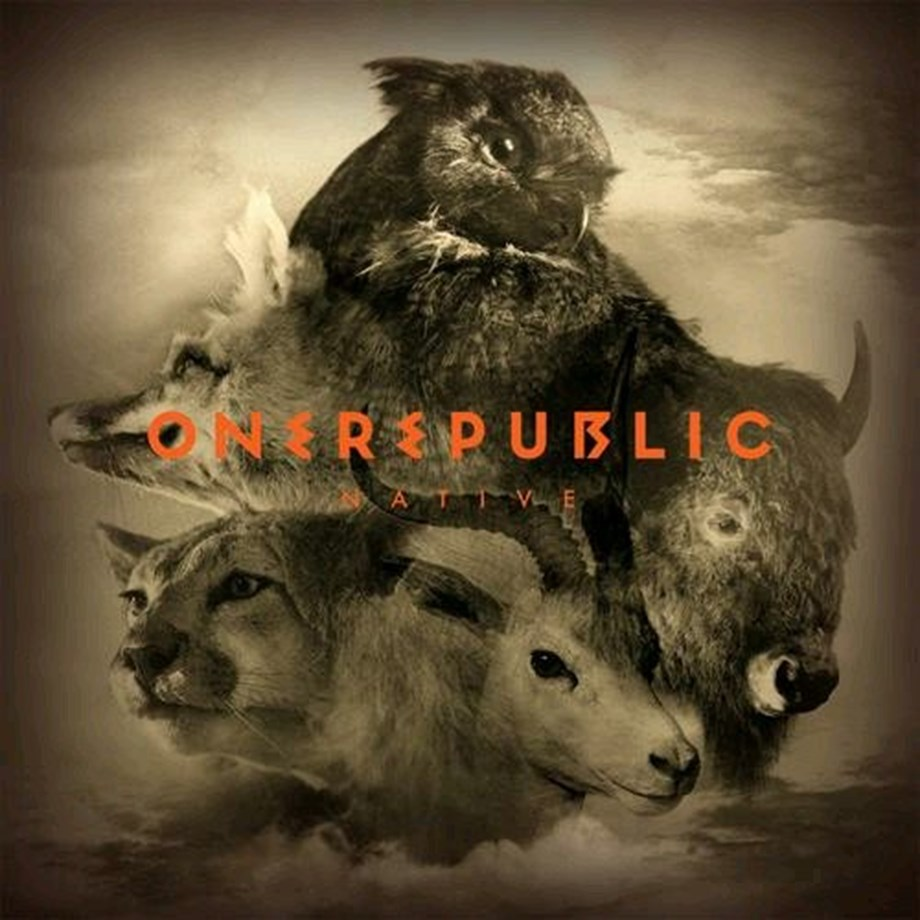One Republic will be back in India soon