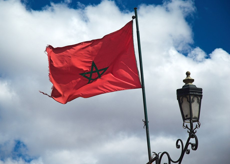 Morocco's King invites Algeria for direct dialogue