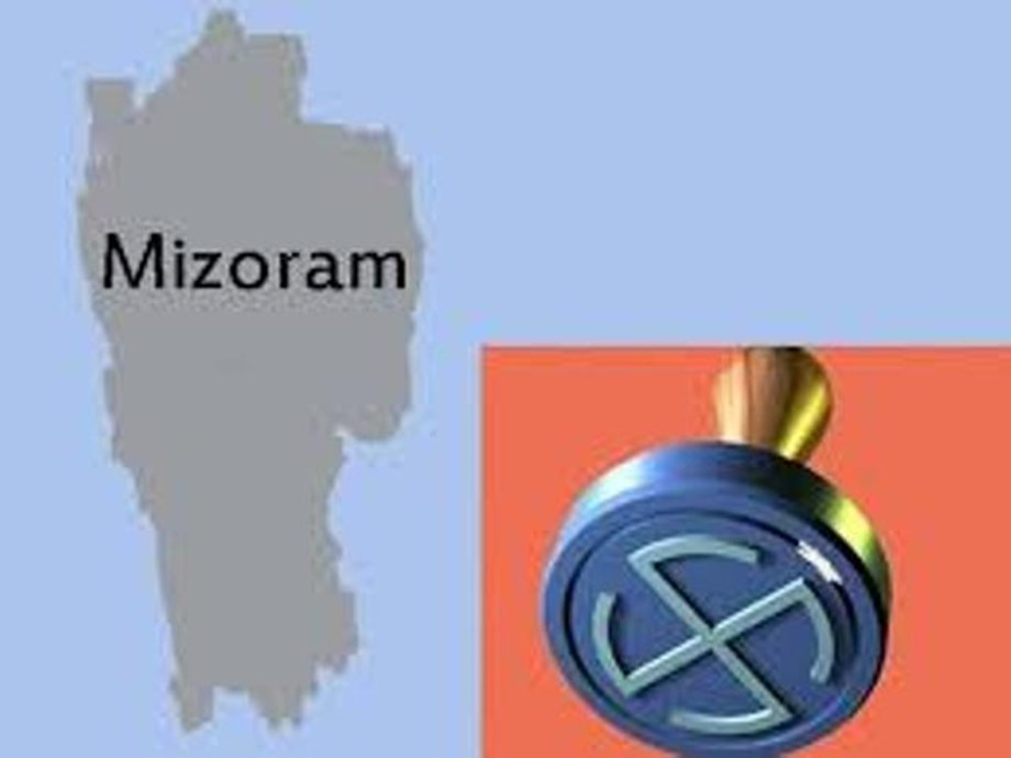 Mizoram chief electoral officer says state ready for polls