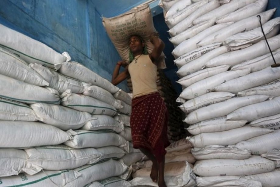 India plans to export 2 million tonnes of sugar to China to cut trade deficit