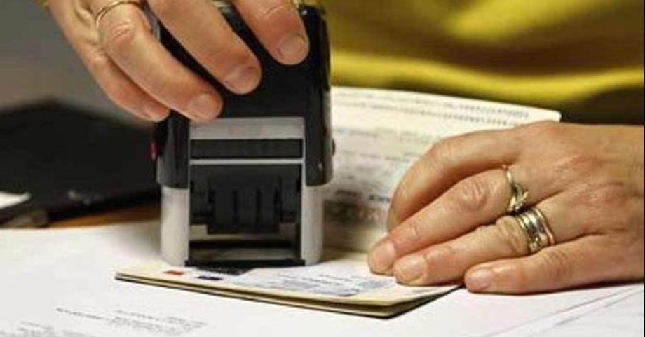 Now,  business visa can be extended up to 15 years