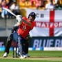Eoin Morgan registers fastest fifty for England in T20Is