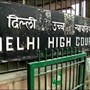 Tis-Hazari violence: Use your good officers for settlement with police, Delhi HC tells lawyers